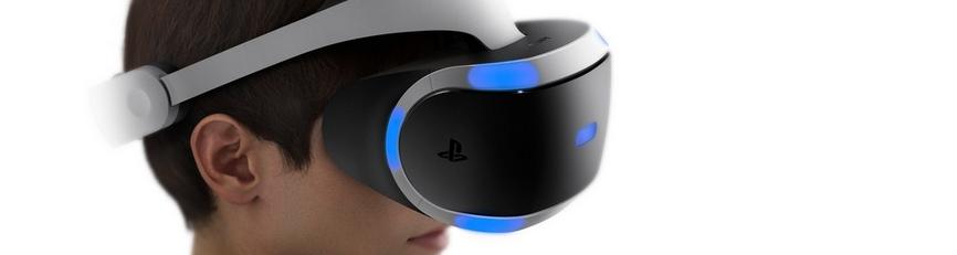 Met je smartphone naar een virtual reality-wereld