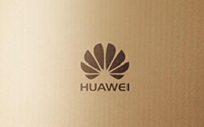 5 beste powerbanks voor Huawei