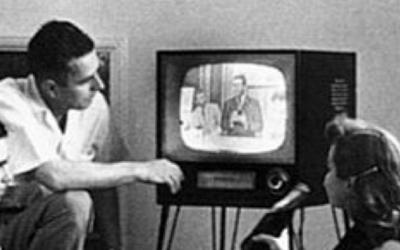 Eenvoudig alle programma's op je tv krijgen