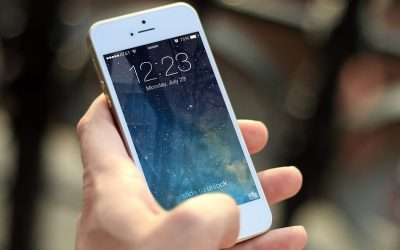 Sim only voor je iPhone