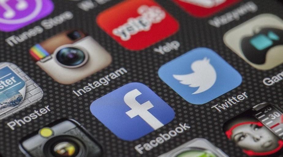 5 Tips om je Instagram-account beter onder de aandacht te krijgen