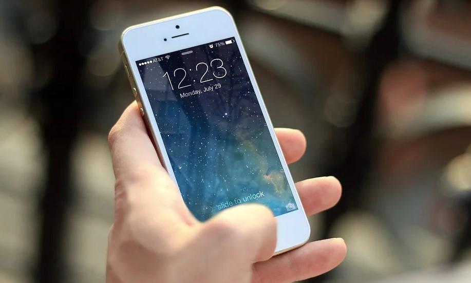 Smartphonehoesjes bedrukken? Een slimme marketingzet