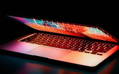 Een MacBook oplader kopen doe je zo!